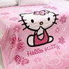 2014 children cartoon coral fleece baby bedding sheet blanket kids quilt bed sheet cartoon bedspread kids winter sheets for bed