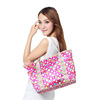 2014 Hot Sale!!!7 Colors Multi-function Oblique Cross Nappy Mummy Bags Extra Large mummy bag/bags