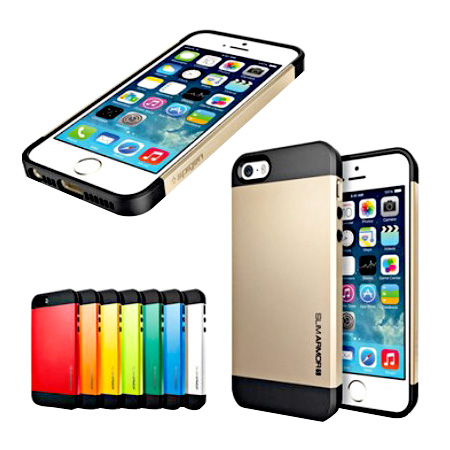 spigen sgp slim armor case for iphone 5s,for armor apple iphone 5s case