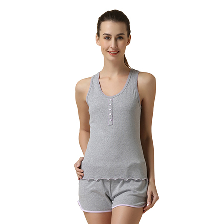 High Quality Nighty For Women In 2015