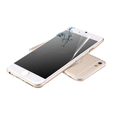 Screen Protecting Film for Apple iPhone 6