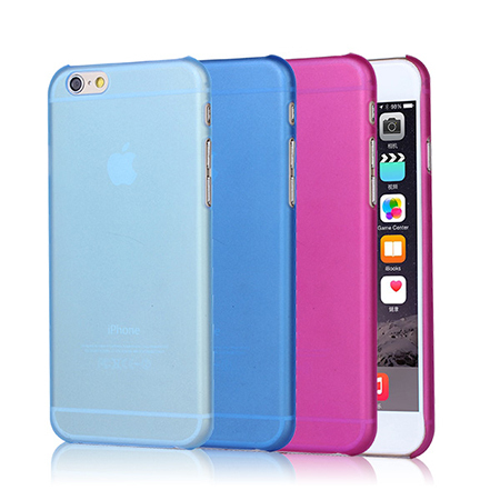 BRG 2014 New Arrival Case for iPhone 6