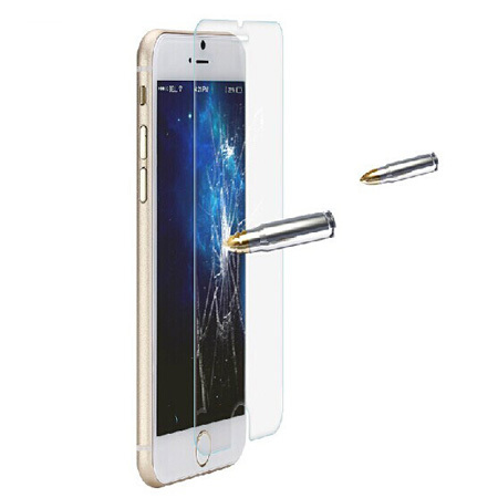 Wholesale Checkout Fashion Mobile Phone Case for iPhone 6