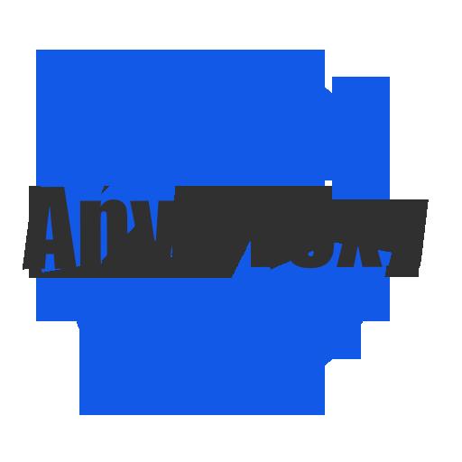 anyproxy logo
