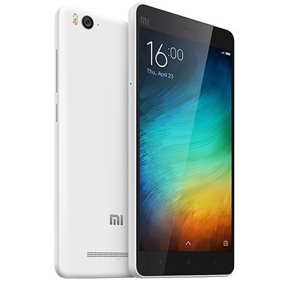 Оригинальный Xiaomi Mi 4i 4G LTE, 8-ядерный процессор Snapdragon 615, ОС Android 5.0, 2 ГБ ОЗУ, 16 ГБ ПЗУ