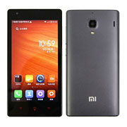 Xiaomi Redmi 1S Android Smartphone w/ 4.7-inch Screen 8.0MP Quad Core CPU