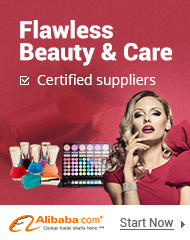 Flawless Beauty & Care - Certified Suplliers