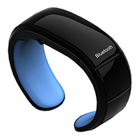 Smart Phone Bluetooth Bracelet