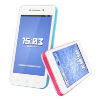 New 4.0 1.2Ghz Mtk 6572 Dual Core Unlocked Android Phone