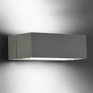 New Design Bedroom Wall Led Lights for Reading