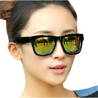 Hot Selling latest Super Design Wayferer Sun glasses 8141