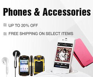 Ako nakupovať značkový tovar na Aliexpress.com – mikulasko.sk 962513e2a99